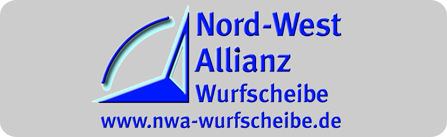 nord-west-allianz